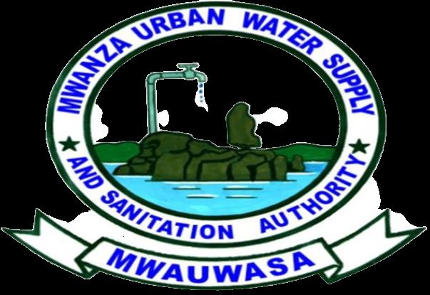 Mwauwasa