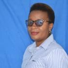 Mariam Mshana